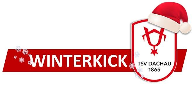 Winterkick Logo HP